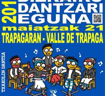 2017 Trapagaran