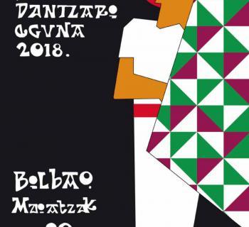 2018 BILBO